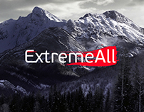 ExtremeAll // Video Production