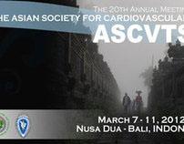 Publication Medical (Surgical) Seminar Conference