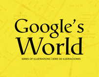 Google's World