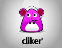Customer Service App Mascot