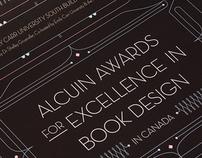 Alcuin Awards