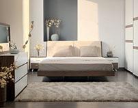 #Furniture - White House Furniture