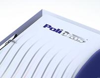 Catálogo Polibrás 2007