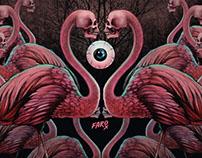 FAROx #01