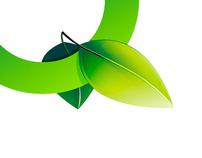 e-cigarette logo