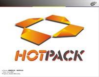 HERIPACK - HOTPACK