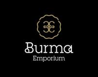 Burma Emporium