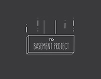 The Basement Project