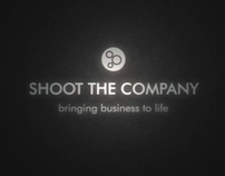 SHOOT THE COMPANY