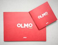 Olmo Catalog