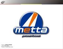 METTA POSTOS