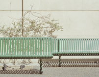 Bench Series