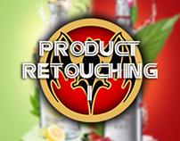 Product Retouching I