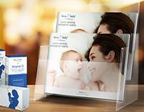 Wellcare Benebaby Brochure