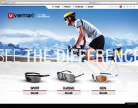 Vermari Sport