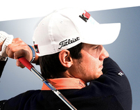 Matteo Manassero Official Website