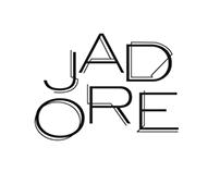 Jadore | Font