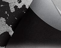 ACÁ - Poster