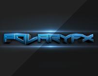 PolaryFX