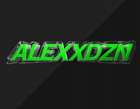 AlexxDZN