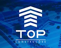 Top Construções