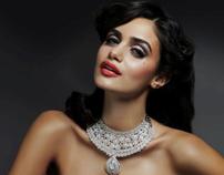 Talwar Jewelry 2012