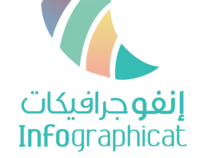InfoGraphicat