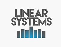 Linear Systems Logo