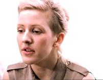 Ellie Goulding Acoustic