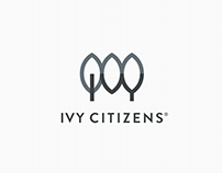 Ivy Citizens®