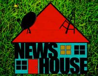 News House
