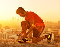 Nike | Sport | Run
