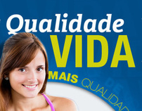 Email Marketing Faculdade Impacta