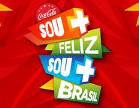 Dome Coca-Cola