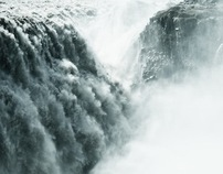 Iceland - Summer 2012 - Part IV