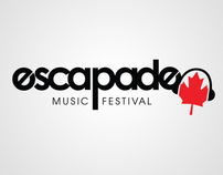 Escapade Music Festival