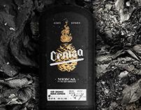 Ceniza Mezcal • Greenwood Distillers