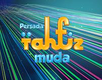 TAHFIZ MUDA