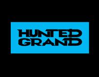 Hunted Grand