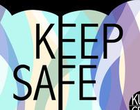 Keep Safe (Manila)