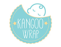 Kangoo Wrap
