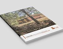 Fundação Vera Chaves Barcellos – Book Design