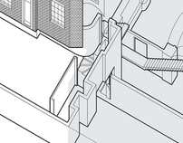 Isometric and Technical Illustration