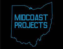 MidCoast Projects - Hip Hop (2012)