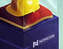Norcon - Dia da Prevenção de Acidente de Trabalho