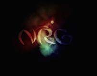 NRG - Energy Sports Drink