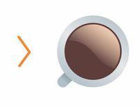 Low-Level Visual Identity (Spanish Development Company)