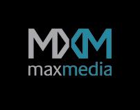 Maxmedia