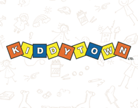 Kiddytown