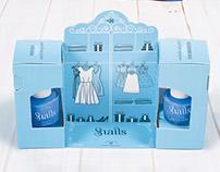 Me & Mini Me - Gift Pack